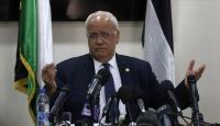 FKÖ Genel Sekreteri'nden BAE'ye sert tepki
