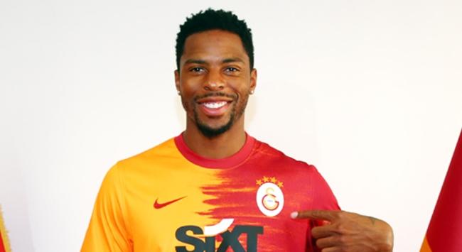 Galatasaray Donk ile yola devam ediyor