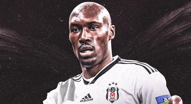 Beşiktaş Atibayı açıkladı