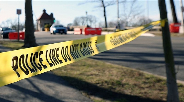 ABDde Cincinnatideki saldırılarda 4 kişi öldü