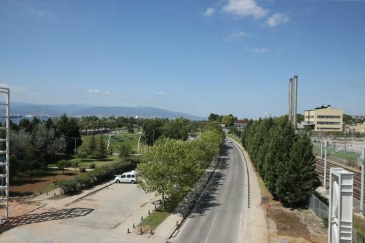17 Ağustos 1999 Marmara Depreminin üzerinden 21 yıl geçti