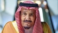 Portre: Suudi Arabistan Kralı Selman bin Abdülaziz