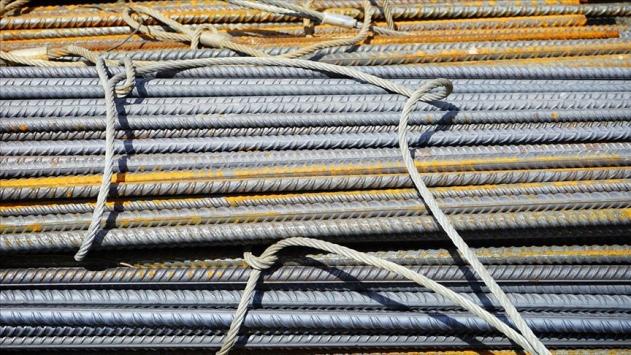 Demir ve demir dışı metallerden 4,5 milyar dolarlık ihracat