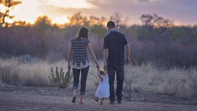 Aile danışmanlığı hizmetinden 52 bin kişi yararlandı
