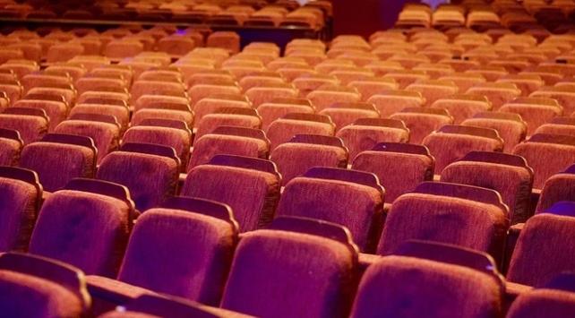 Devlet Tiyatroları perdelerini 1 Eylülde açıyor
