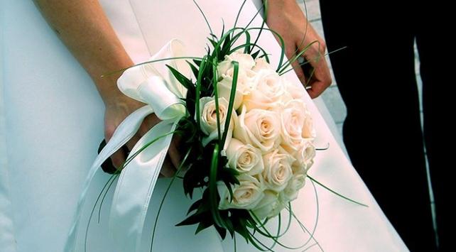 Karsta düğünler 2 saatle sınırlandırıldı