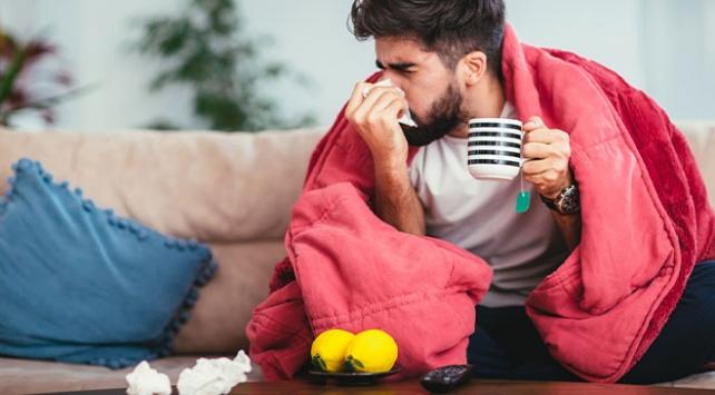 Koronavirüsü grip ve soğuk algınlığından nasıl ayırt ederiz?
