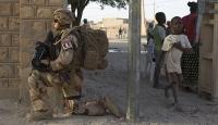 Mali: Fransa'nın gölgesinde bir Batı Afrika ülkesi
