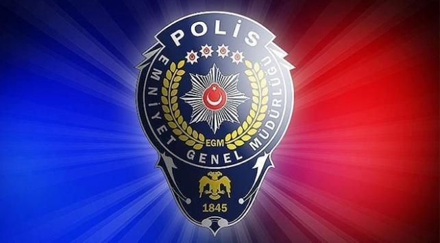 EGMden Ankara Kuşunun paylaşımındaki iddialara yalanlama