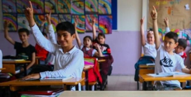 MEBden özel okullara ilişkin açıklama