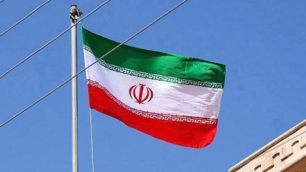 E3 ülkeleri, ABDnin İrana yaptırım girişimine karşı çıktı