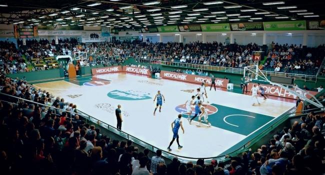 TEKSÜT Bandırma Basketbol Süper Liginden çekildi