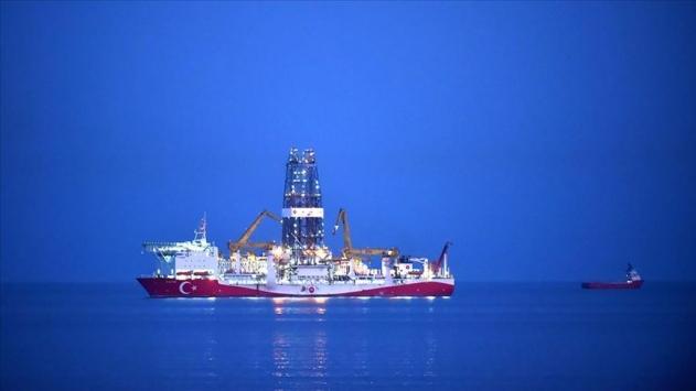 Doğal gaz nasıl çıkarılır?  Doğal gaz rezervinin büyüklüğü nasıl anlaşılır?