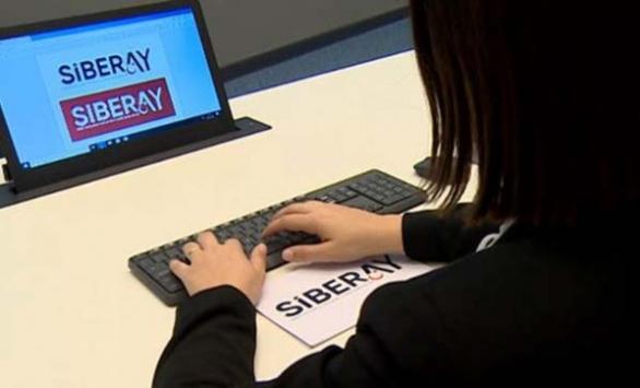 İnternet ve teknoloji bağımlılığıyla mücadele için Siberay programı hayata geçirildi