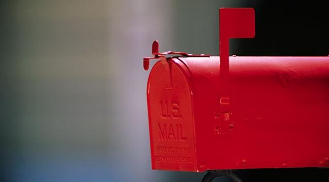 ABDde 25 milyar dolarlık Posta Servisi tasarısı onaylandı