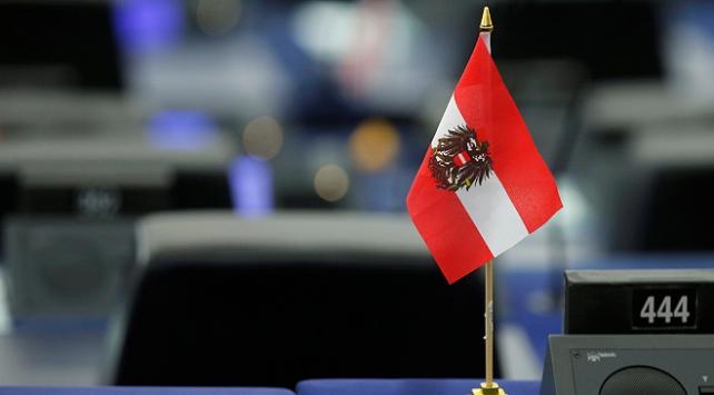 Avusturya ile Rusya arasında diplomatik gerginlik