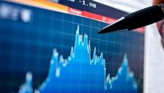 Kazakistanda 2021de yüzde 2,8 seviyesinde ekonomik büyüme bekleniyor