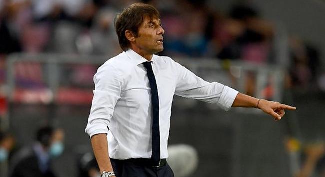 Inter, Conte ile yola devam edecek