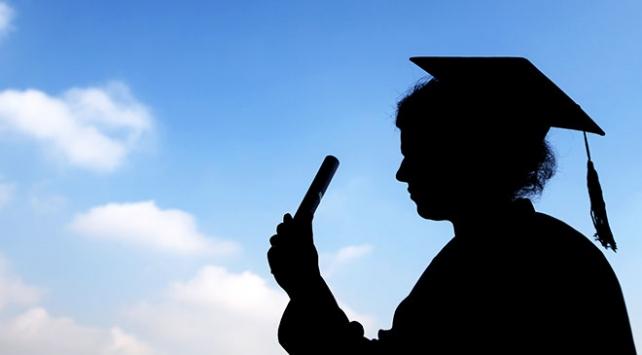 Üniversitelerde doluluk oranları yüzde 95e yaklaştı