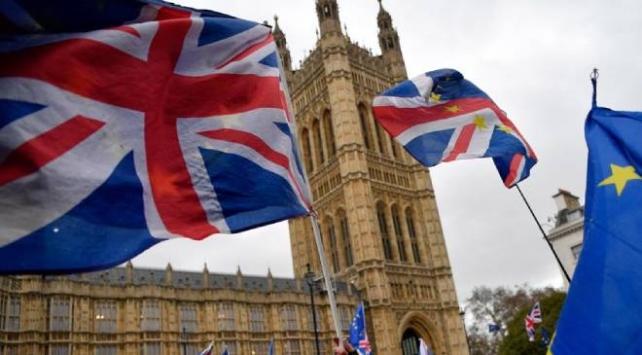 İngiliz turizmine salgın darbesi