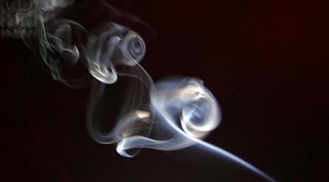 Kütahyada pazarlarda sigara içmek yasaklandı
