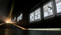 Azerbaycan'ın Guba şehrindeki Soykırım Müzesi, Ermeni zulmünü hafızalarda canlı tutuyor