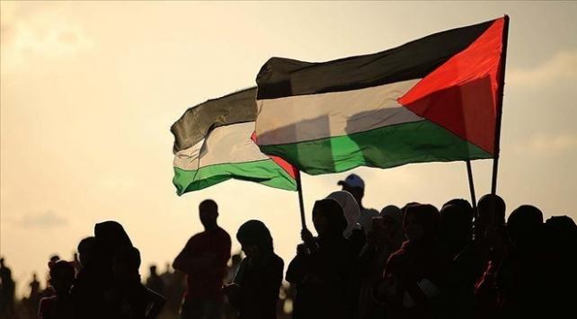 Hamastan BM Orta Doğu Koordinatörünün İsrail yanlısı açıklamalarına tepki