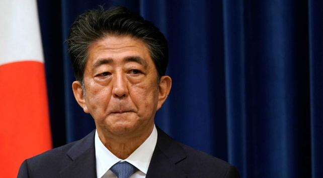 Portre: Japonyanın kesintisiz en uzun süre görev yapan başbakanı Şinzo Abe