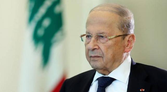 Lübnanda yeni hükümeti kurma çalışmaları başlıyor