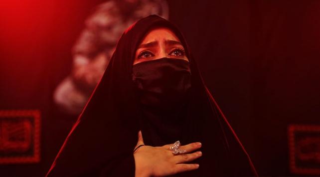 Müslümanların asırlardır süren ortak acısı: Kerbela