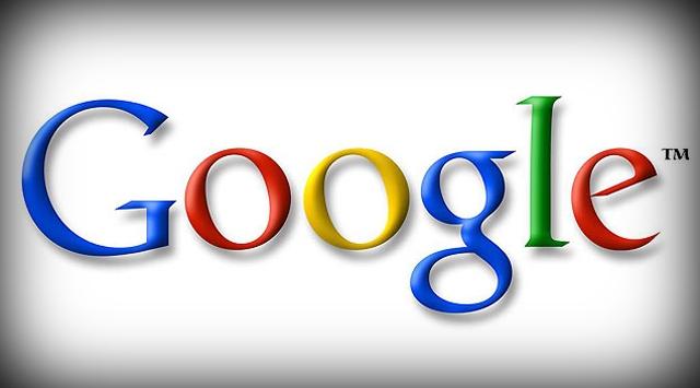 Google ile piyasa analizi