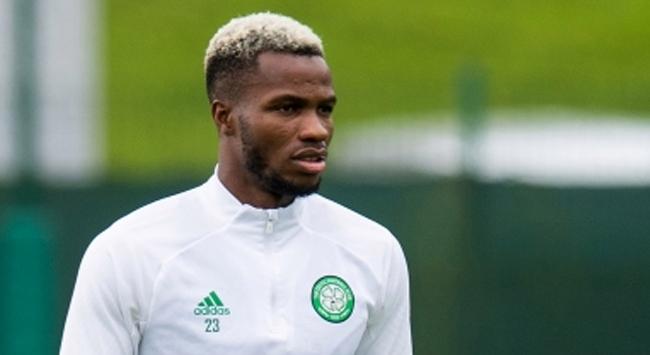 Celticli futbolcuya koronavirüs cezası