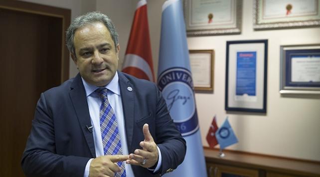 Prof. Dr. İlhan: Aktif vaka sayısı bir ayda yüzde 50den fazla arttı