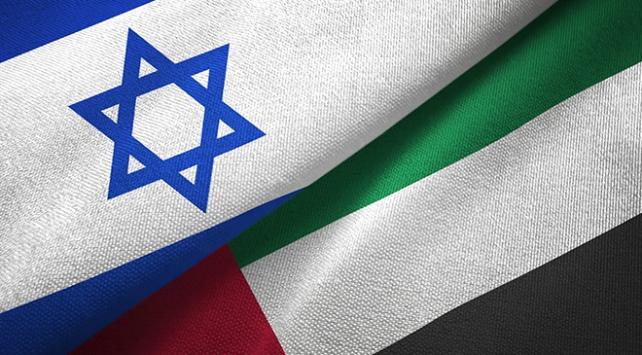 İsrail-BAE normalleşme anlaşmasının gelecek ay imzalanması bekleniyor