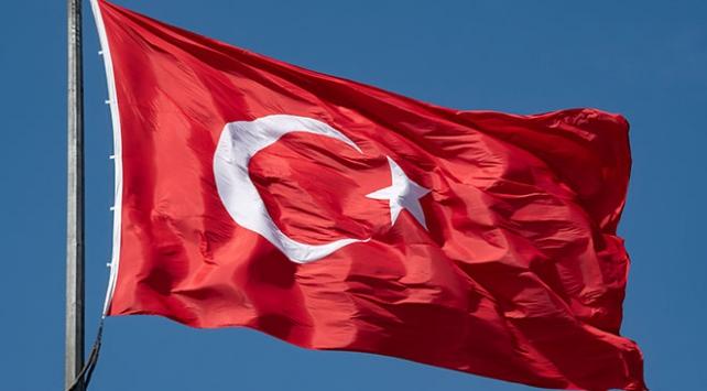 Bakan Selçuktan öğrencilere İstiklal Marşına eşlik edin çağrısı