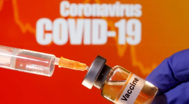 Endonezya Çinin COVID-19 aşısını yeni yılda kullanmaya başlayacak