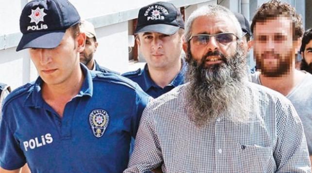 DEAŞın sözde Türkiye sorumlusu sansasyonel eylemleri koordine ediyordu