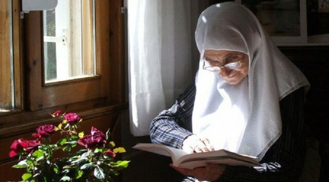 İnsanlığın hizmetine adanmış bir ömür: Dr. Ayşe Hümeyra Ökten