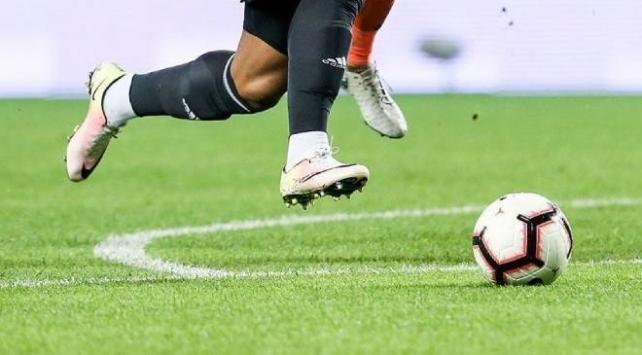 TFF 1. Lig, TFF 2. Lig ve TFF 3. Lige de takım harcama limiti geliyor
