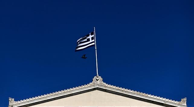 Yunanistan savunma harcamalarını artıracak