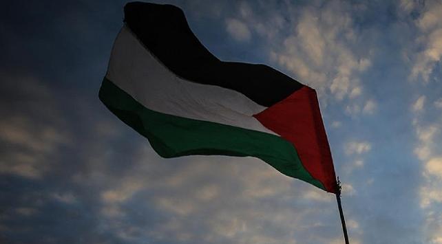 Kudüs ve Filistin Müftüsünden, Türkiyenin Filistin davasını destekleyici rolüne övgü