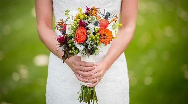 Konyada düğün ve toplu organizasyonlara sınırlama