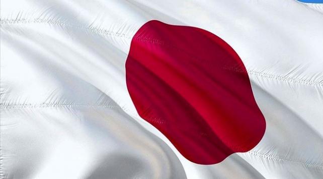 Japonyanın yeni başbakanı 14 Eylülde belli olacak