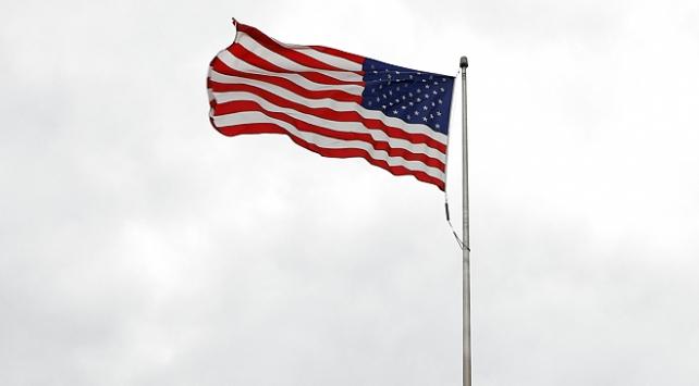 ABDnin çelişkili stratejisinde son nokta: GKRYye silah desteği