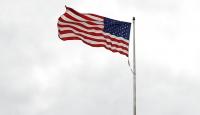ABD'nin çelişkili stratejisinde son nokta: GKRY'ye silah desteği