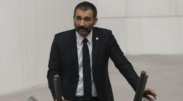 TİP Milletvekili Atayın darp edilmesiyle ilgili 3 şüpheli gözaltına alındı