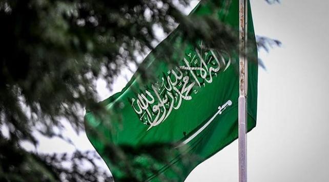 Suudi Arabistanın İsrail-BAE normalleşmesi karşısında nerede durduğu merak ediliyor
