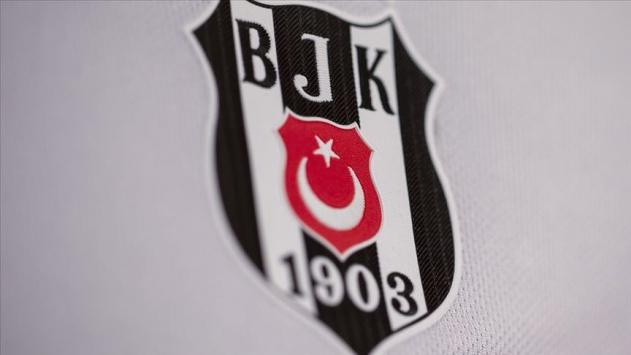 Beşiktaş, Francisco Monteroyu kiraladı