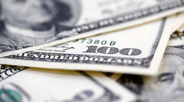 ABDde bütçe açığının 3,3 trilyon dolar olması bekleniyor