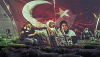 Diyarbakır annelerinin evlat nöbeti birinci yılında